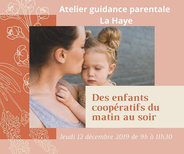 Pub-FB-Atelier guidance parentale.png