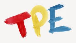 Bac 2019 TPE : 6 conseils pour la présentation orale