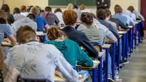 Bac 2021| Quels coefficients s'appliqueront?