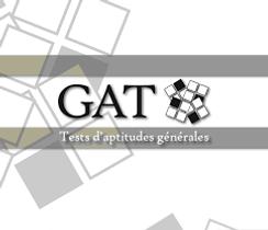GAT (1).png