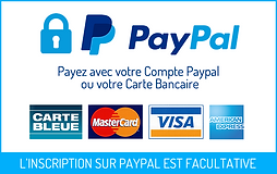 paypal_2.png