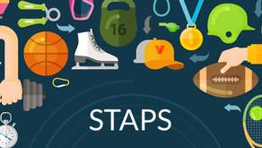 Soyez incollable sur la formation STAPS