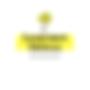 Jaune_Icône_d'Arbre_Environnement_Logo_