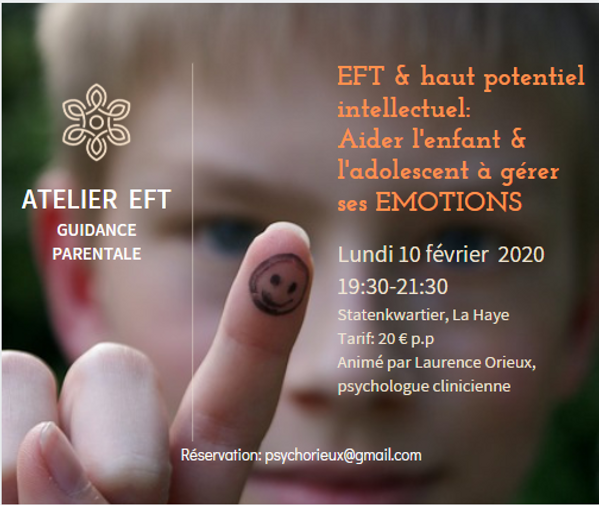 ATELIER_EFT_HP-FEB_20.png