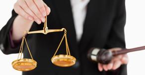 Mooc sur les études de droit