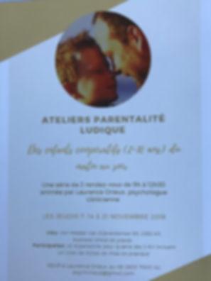 Atelier-parentalité_ludique.jpg