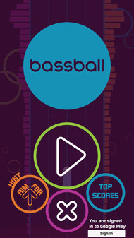Screenshot_20180828-173128_Bassball.jpg