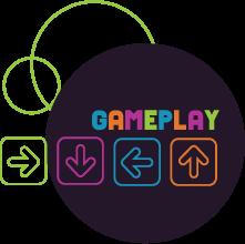 bassball_website_gameplay.png