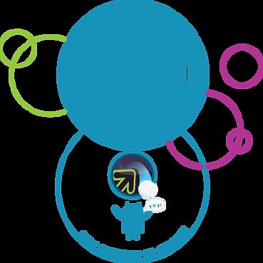 bassball_website_main.png