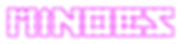 Minoes-Logo-Transparent.png