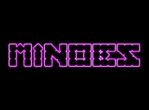 Minoes-Logo.png