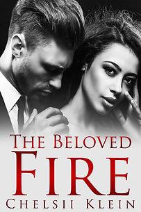 The Beloved Fire Ebook Complete.jpg