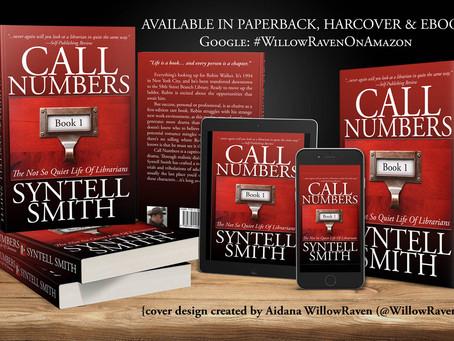 Amazing, Captivating & Dramatic Read.