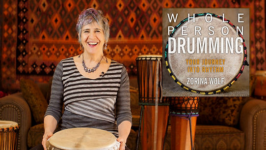 Whole Person Drumming Book Block.jpg