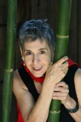 Zorina Bamboo.jpg