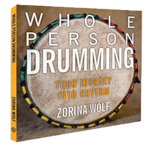 Whole-Person-Drumming-Book-Cover.png