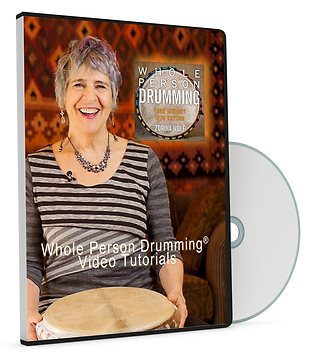 Whole-Peron-Drumming-DVD-Cover.png