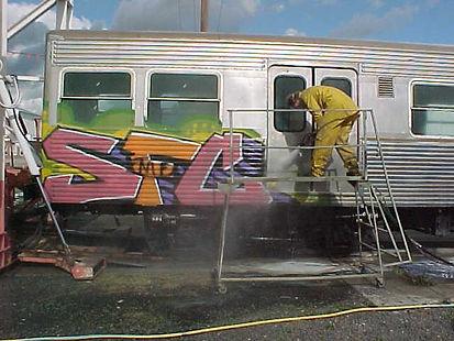 GraffitiTrainCleaning3.jpg