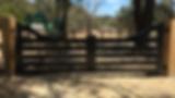 "<img src=""farm-gate.jpg"" alt=""farm-gate""/>"
