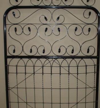 Gate 12