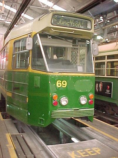 TramBClass-001F.jpg