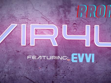 VIR4L - PROMO