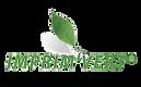 Label Eco Imprim'Vert