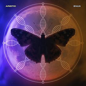 Aristic-EVLN.jpg