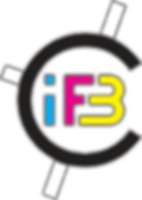 logo CIFB Imprimerie
