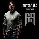 Guitar tabs-3.png