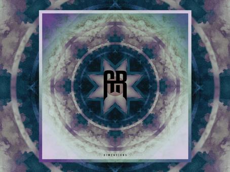 Dimensions Instrumental Teaser