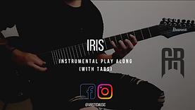 Instrumental Tabs series.png