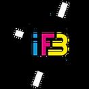 logo CIFB Imprimerie Chalais