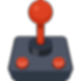 joystick_1f579_edited.png
