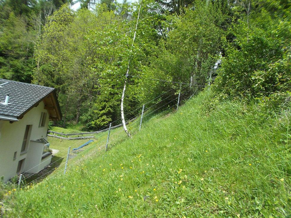 Spanndrahtzaun in Schiers  (6).JPG