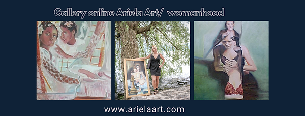 Gallery Online Ariela Art.png