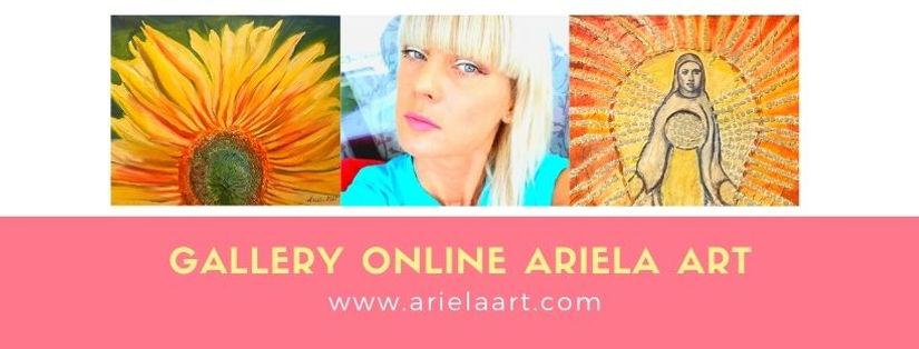 Gallery Online Ariela Art (29).jpg