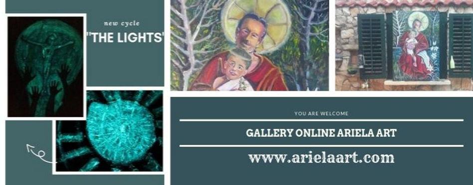 (Gallery online Ariela Art).jpg