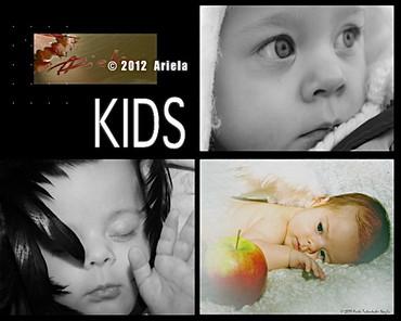 Kids001.jpg