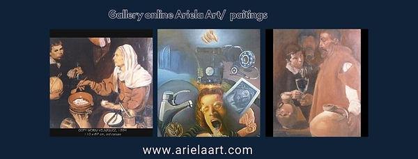 Gallery Online Ariela Art (8).jpg