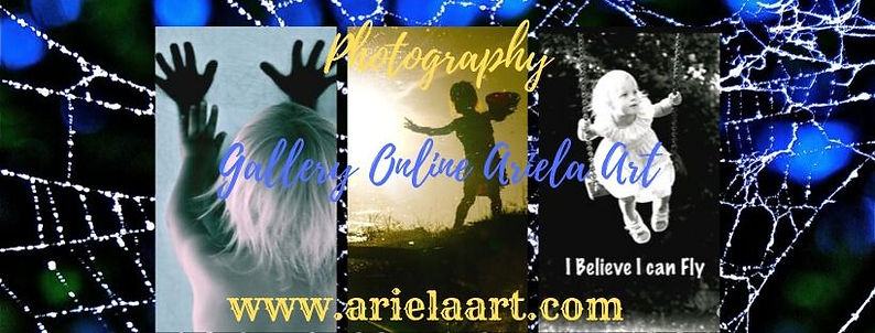 Gallery Online_ Ariela (Photography).jpg