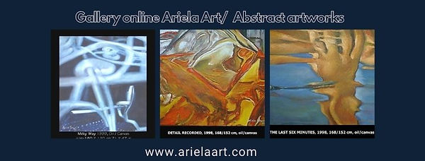 Gallery Online Ariela Art (4).jpg