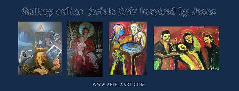 Gallery Online Ariela Art (43).jpg