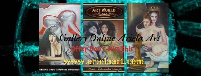 Gallery Online Ariela Art (Offer).jpg