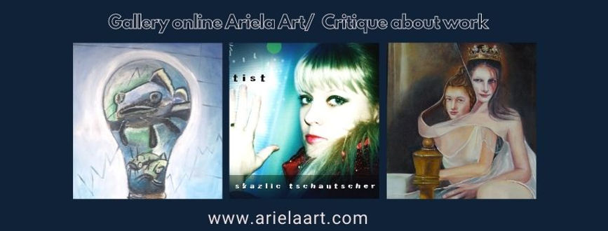 Gallery Online Ariela Art (20).jpg