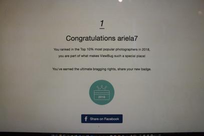https://www.viewbug.com/member/ariela7