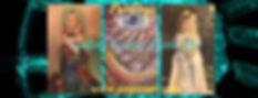 Gallery Online Ariela Art (Paintings).jp