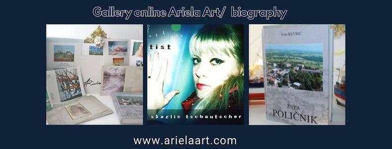 Gallery Online Ariela Art (19).jpg