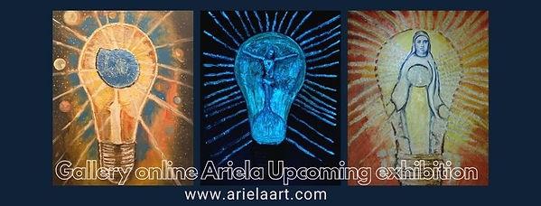 Gallery Online Ariela Art (9).jpg