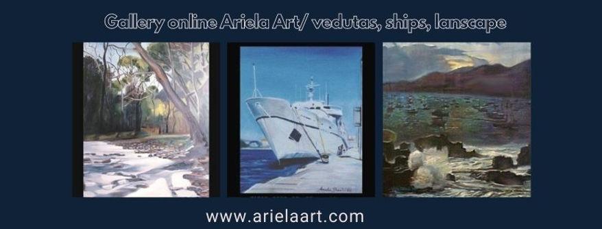 Gallery Online Ariela Art (12).jpg